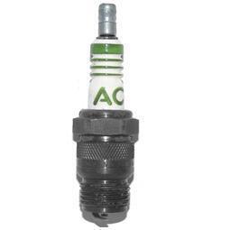 AC Spark Plug 84TS
