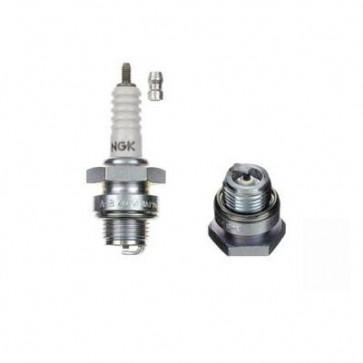 NGK Spark Plug A7