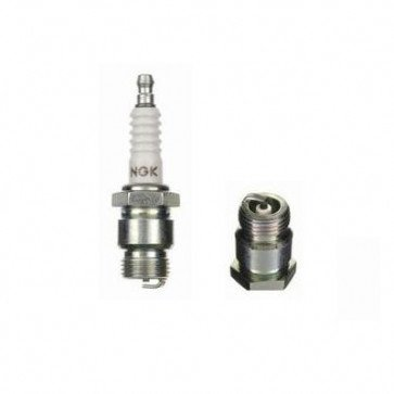 NGK A7FS 2976 Spark Plug Copper Core