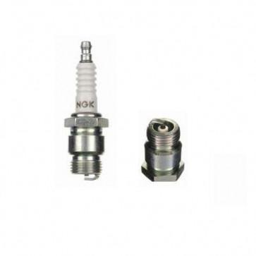 NGK A8FS 4489 Spark Plug Copper Core