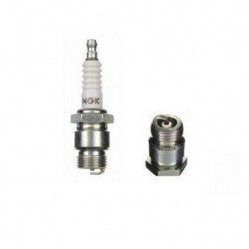 NGK A9FS 5272 Spark Plug Copper Core