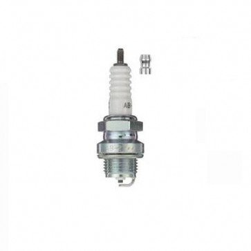 NGK AB-2 3020 Spark Plug Copper Core AB2