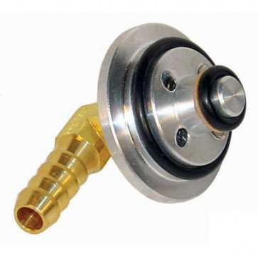 Sytec Fuel Rail Adaptor (For MG/Rover) (AD-MGF1)