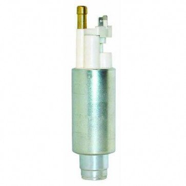 Walbro In-Tank Fuel Pump (AOU196) (AOU196)