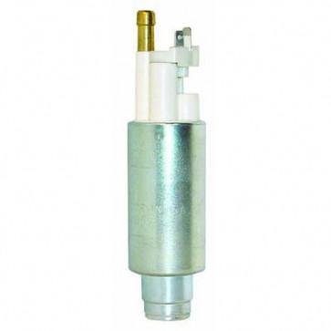 Walbro In-Tank Fuel Pump (AOU201) (AOU201)
