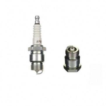 NGK AP7FS 2127 Spark Plug Copper Core