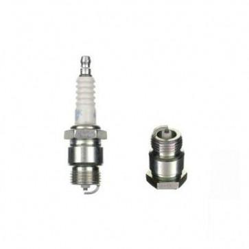 NGK APR6FS 2922 Spark Plug Copper Core