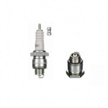 NGK B-2 3110 Spark Plug Copper Core B2