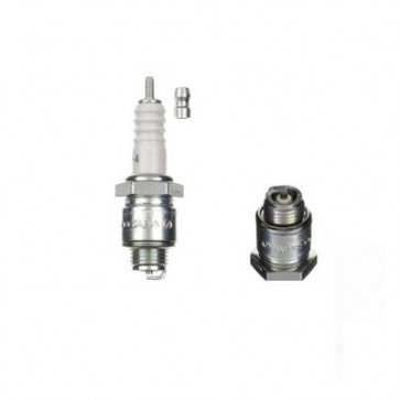 NGK B-4 3210 Spark Plug Copper Core B4