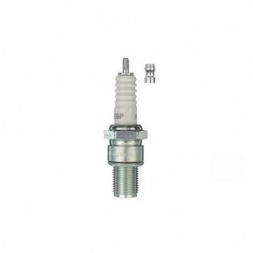 NGK B105EGP 2077 Spark Plug Platinum