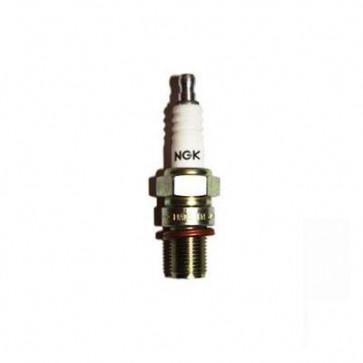 NGK Spark Plug B105EN
