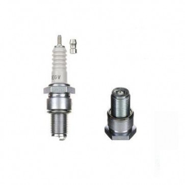 NGK B10EG 3630 Spark Plug Copper Core