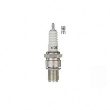NGK B10EGP 5224 Spark Plug Platinum
