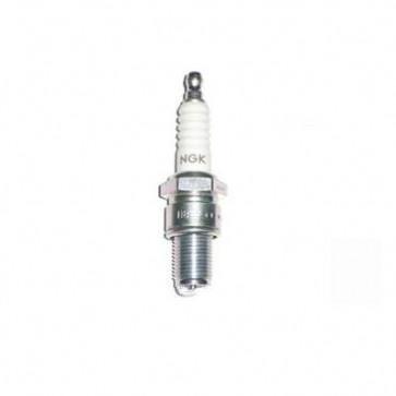 NGK B10EVX 7335 Spark Plug Platinum
