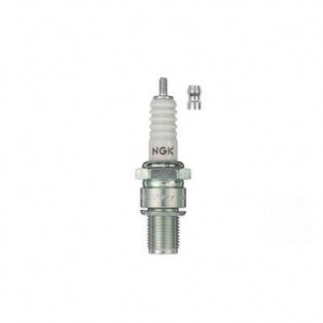 NGK B11EGP 2191 Spark Plug Platinum