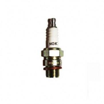 NGK Spark Plug B12HN