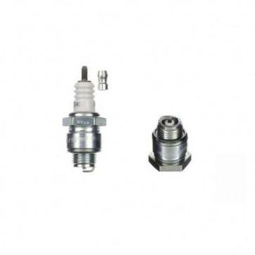 NGK B4-LM 3410 Spark Plug Copper Core B4LM
