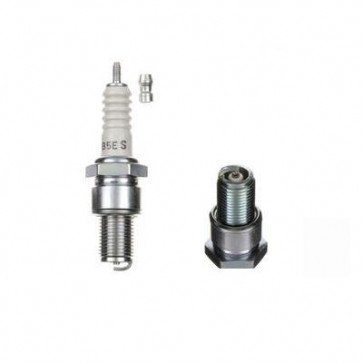 NGK B5ES 6410 Spark Plug Copper Core