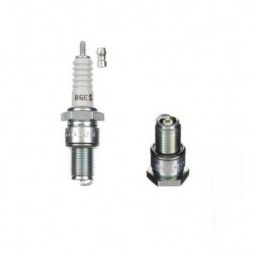 NGK B6ES 7310 Spark Plug Copper Core