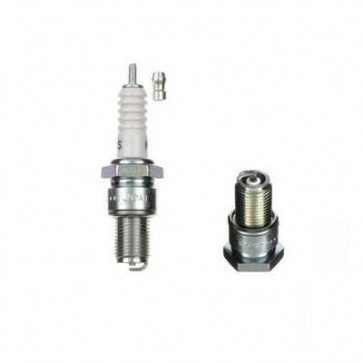NGK B7ES 1111 Spark Plug Copper Core