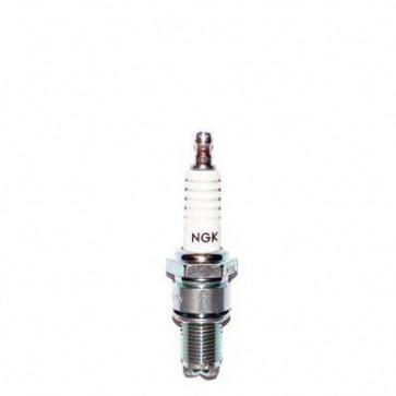 NGK Spark Plug B7ET