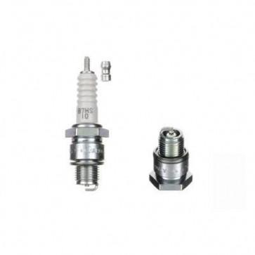 NGK B7HS-10 2129 Spark Plug Copper Core B7HS10