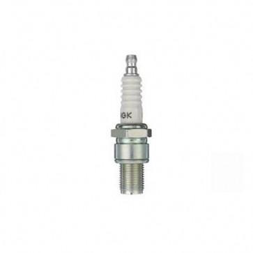 NGK B8EGP 2046 Spark Plug Platinum
