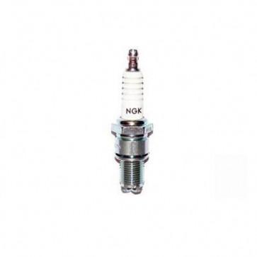 NGK Spark Plug B8EM
