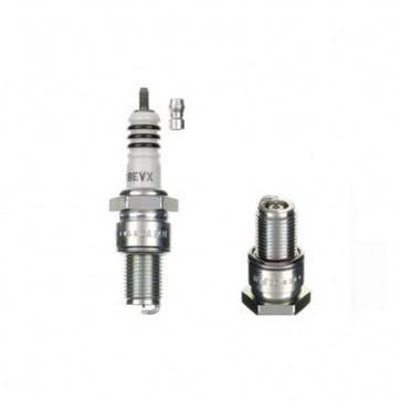 NGK B8EVX 7051 Spark Plug Platinum