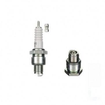 NGK B8HS-10 5126 Spark Plug Copper Core B8HS10