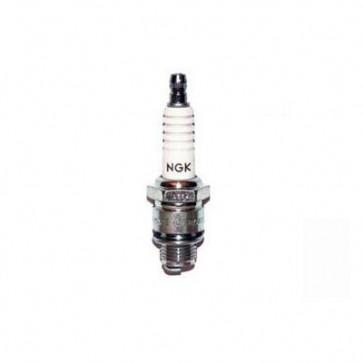 NGK Spark Plug B8HV