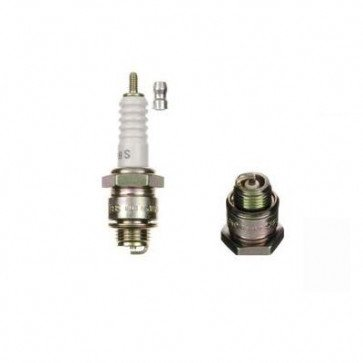 NGK B8S 3810 Spark Plug Copper Core