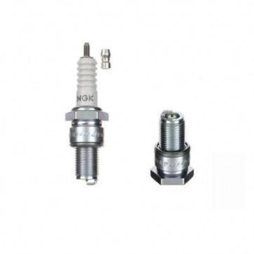 NGK B9EG 3530 Spark Plug Copper Core
