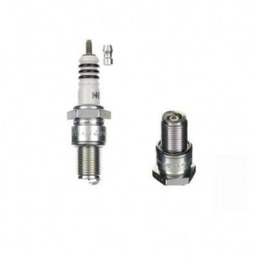 NGK B9EVX 7254 Spark Plug Platinum