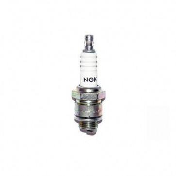 NGK Spark Plug B9S