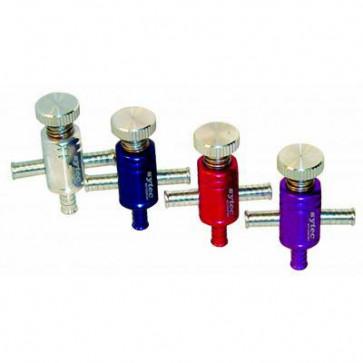 Turbo Boost Adjuster In-Car (Purple) (BAO-004)