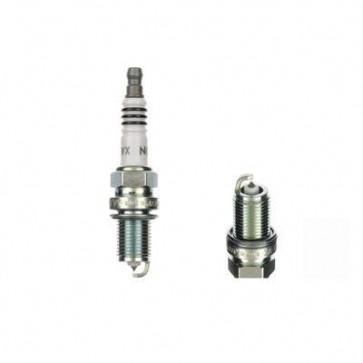 NGK BCP5EV Spark Plug Platinum