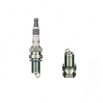 NGK BCP5EVX 5664 Spark Plug Platinum