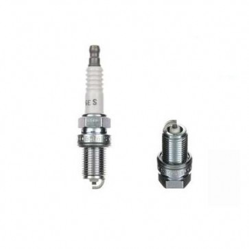 NGK BCP6ES 4930 Spark Plug Copper Core