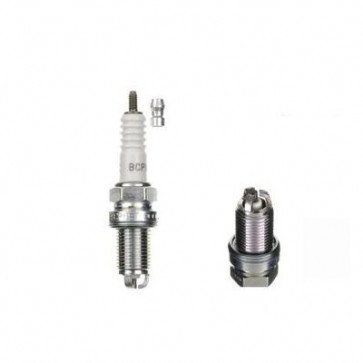 NGK BCP6ET 4563 Spark Plug Copper Core
