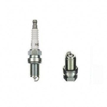 NGK BCP7ES 5030 Spark Plug Copper Core