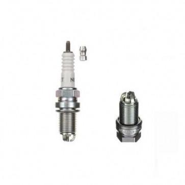 NGK BCP7ET 2078 Spark Plug Copper Core