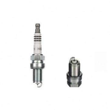 NGK BCP7EVX 7681 Spark Plug Platinum