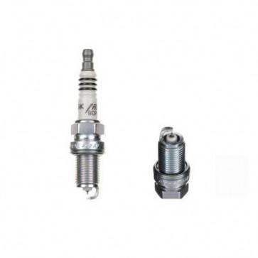 NGK BCPR5EIX-11 3306 Spark Plug Iridium IX BCPR5EIX11
