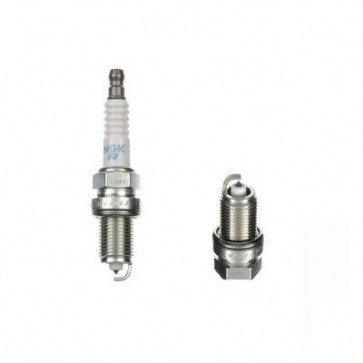 NGK BCPR5EP-11 2097 Spark Plug Copper Core BCPR5EP11
