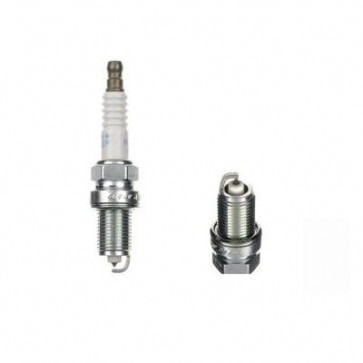NGK BCPR5EP-8 2950 Spark Plug Copper Core BCPR5EP8