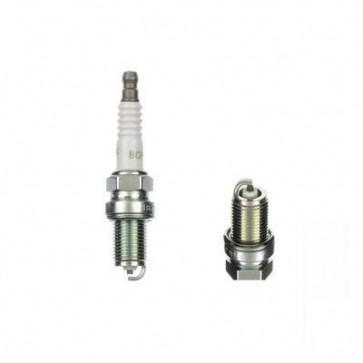 NGK BCPR6E 1269 Spark Plug Copper Core