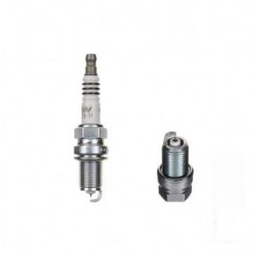 NGK BCPR6EIX-11 4919 Spark Plug Iridium IX BCPR6EIX11