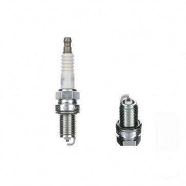 NGK BCPR7ES-11 1095 Spark Plug Copper Core BCPR7ES11