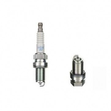 NGK BCPR7E 1272 Spark Plug Copper Core